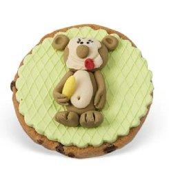 Cookies κωδ.1606