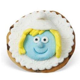 Cookies κωδ.1607