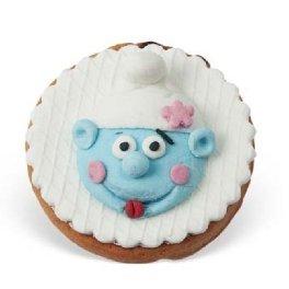Cookies κωδ.1608