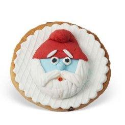 Cookies κωδ.1609