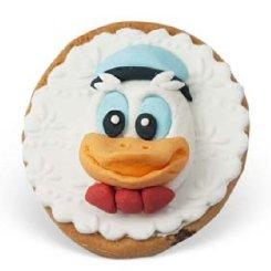 Cookies κωδ.1611