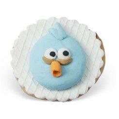 Cookies κωδ.1615