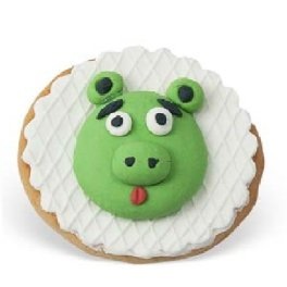 Cookies κωδ.1617