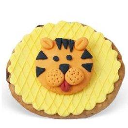 Cookies κωδ.1619