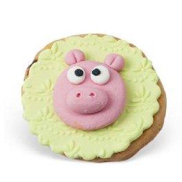 Cookies κωδ.1621