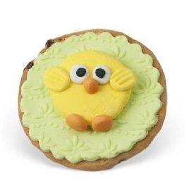 Cookies κωδ.1623