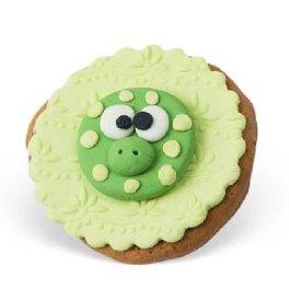 Cookies κωδ.1624