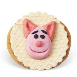 Cookies κωδ.1628