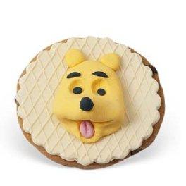 Cookies κωδ.1629