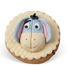 Cookies κωδ.1631