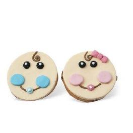 Cookies κωδ.1632