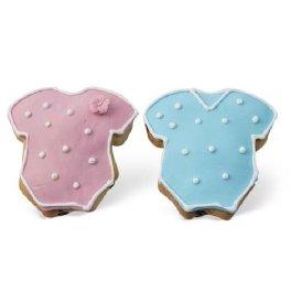 Cookies κωδ.1636