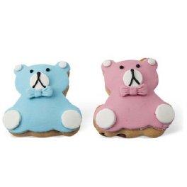 Cookies κωδ.1637