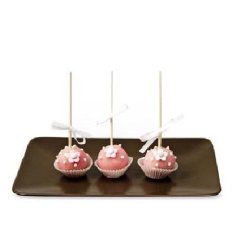Popcakes κωδ.1708