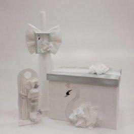 vaptistika-paketa---paketa-vaptishs-gia-koritsia-4433