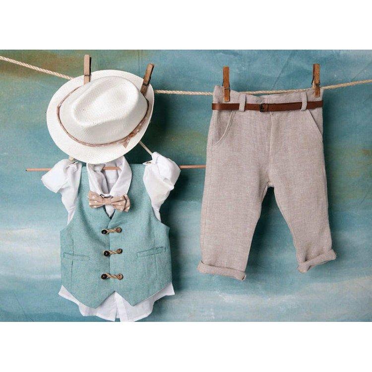 03a57beea0f Βαπτιστικά ρούχα Teo 8467 | Βαπτιστικά ρούχα , Βάπτιση αγόρι , Αθήνα ...