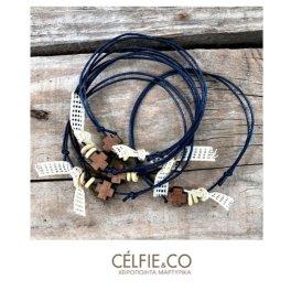 Kastos 113| Celfie & Co