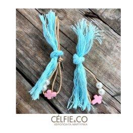 Folegandros 36A| Celfie & Co
