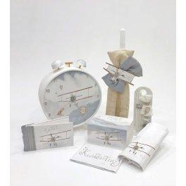 vaptistika-baptistika-paketa-agoria-5446
