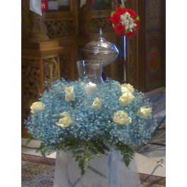 Flowers caspo 1