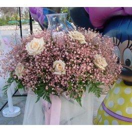 Flowers caspo 2