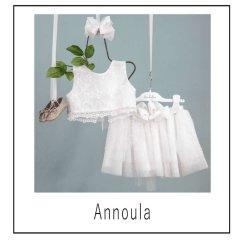 Φόρεμα Bambolino Annoula-9343