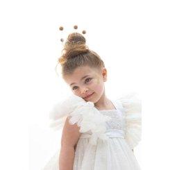 Φόρεμα Bambolino Michelle-9352