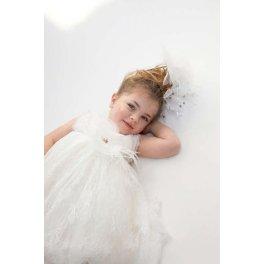 Φόρεμα Bambolino Jane-9362