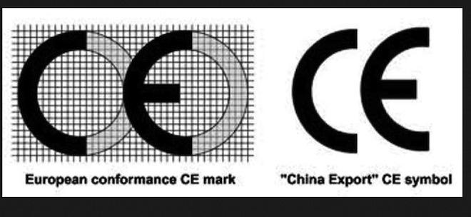 logo-authediko-china